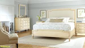 Furniture Customer Service Phone Glamorous Furniture Customer Service Best Home Office Furniture