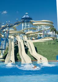 Map Of Wet N Wild Orlando by Orlando Water Park Wet N Wild And Water Parks