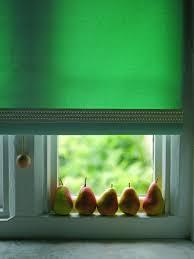 Alpine Blinds 15 Inspirations Green Roller Blinds Curtain Ideas