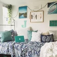 best 25 dorm room colors ideas on pinterest dorm decor
