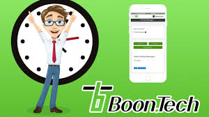 format ico adalah why boon tech is a moon shot ico cryptocoindude com