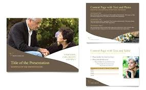 downloadable funeral program templates free memorial templates funeral memorial service program template