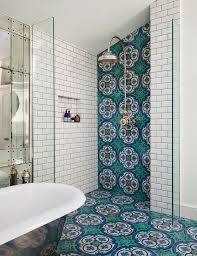 bathroom styling ideas 48 best banheiro bathroom images on architecture