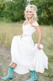 wedding dress miranda lambert wedding short dress miranda