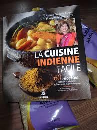 cuisine indienne facile la cuisine indienne facile de kirane grover gupta atasi india