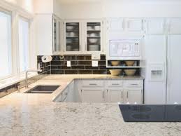 kitchen granite countertops for the kitchen hgtv countertop