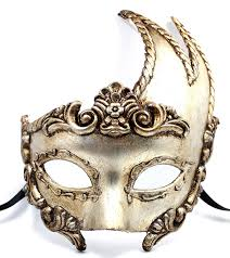 masqurade mask premium venetian mask the enygma by masquerade bottega