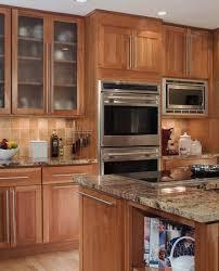 Kitchen Cabinets Burlington Kitchen Planning Building Materials Inc