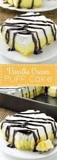 best 25 cream puff cakes ideas on pinterest cream puff dessert