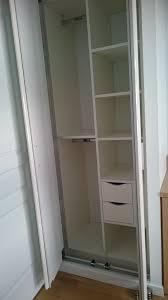 amenagement placard chambre amenagement placard chambre placard et dressing sur mesure