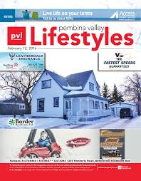 Pine Wood Kitchen Table 3200 Dufferin Street Unit 25 Lifestyles February 12 2016 By Pembina Valley Lifestyles Issuu
