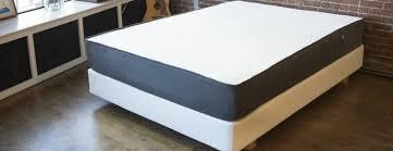 casper mattress is the place to buy your next mattress u2022 geardiary