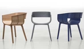 Manufacturer Showcase Casamania Italian Furniture Modern - Italian furniture chicago