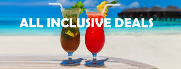 top all inclusive hotel deals browse the picked list of top