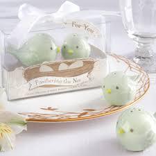 online get cheap bird wedding decor aliexpress com alibaba group