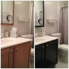 bathroom cabinet color ideas bathroom cabinet color ideas