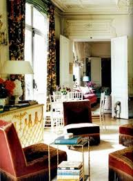 903 best chateau living images on pinterest french style french