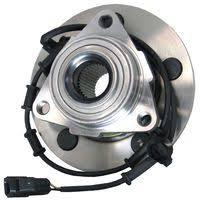 dodge ram wheel bearing dodge ram 1500 wheel bearing hub assembly frnt best wheel