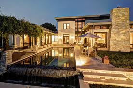 home design story pool pools infinity near manila for astounding las vegas and dubai our