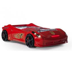 ferrari prototype cars boys car beds for sale u2013 kiddie car beds