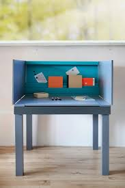Small Space Desk Multifunctional Desk For Small Living Space By Agata Nowak Home