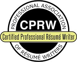 Certified Professional Resume Writers Ace Your Interview U2013 Résumés U2022 Linkedin Profiles U2022 Interview Training