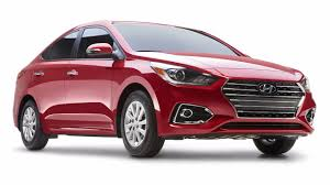 vwvortex com all new 2018 hyundai accent revealed in toronto