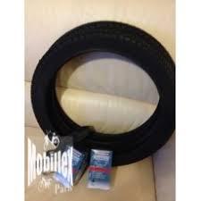 pneu chambre à air pneus roues et chambres à air mobillex