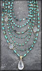 long turquoise necklace images 665 best necklace ideas images long necklaces jpg