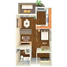 3400 avenue of the arts apartments costa mesa ca available
