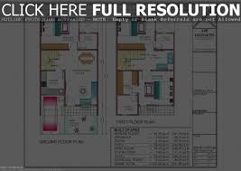 20 x 40 house plans 800 square feet india luxihome