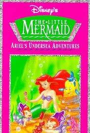 mermaid tv series 1992 u20131994 imdb