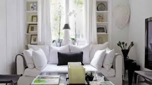 living room popular small living room ideas canada unforeseen