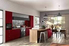 eclairage cuisine ikea eclairage cuisine aclairage cuisine tout savoir pour un acclairage