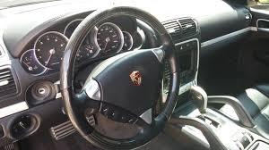 2006 Porsche Cayenne - my new 2006 porsche cayenne turbo s page 2