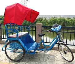 philippines pedicab pedicab manufacturer pedicab manufacturer suppliers and