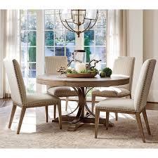 Tommy Bahama Dining Room Set Baer S Custom Furniture 2017