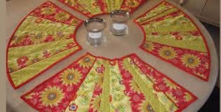 table setting placemat merry go placemats for the quaintest table setting quilting