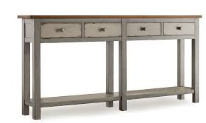 Rustic Hallway Table Top Rustic Hallway Table With Kitchen Dining Image 1 Of 18