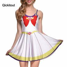 Sailor Moon Halloween Costume Popular Mini Moon Costume Buy Cheap Mini Moon Costume Lots