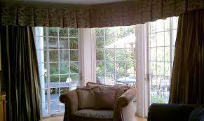 catherine devon pa yours by design custom window treatments