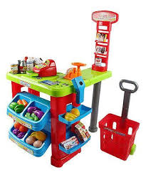 best 25 toys ideas on diy toys to sell cable