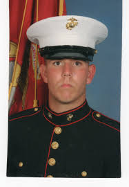 Special Power Of Attorney Usmc by Announcements Gold Star Family Support