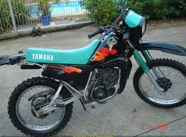 yamaha dt 175 2664024