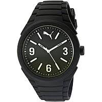 amazon black friday specials on seiko mens watches men u0027s watches deals coupons u0026 promo codes slickdeals