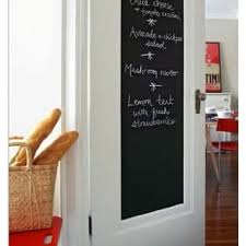 message u0026 bulletin boards shop the best deals for nov 2017