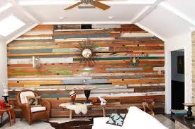 reclaimed barn wood wall barn wood wall ideas reclaimed awesome picture of for walls