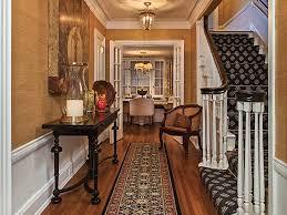 historic home interiors 2017 dhda homes detroit home magazine