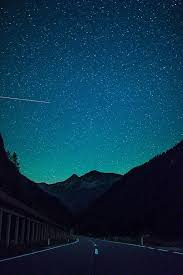 Backyard Guide To The Night Sky Best 25 Starry Night Sky Ideas On Pinterest Starry Nights