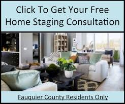 free home fauquier 411 connects you with everything useful and interesting